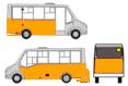 Брендирование-правого-и-левого-борта-включая-заднюю-часть-транспортного-средства