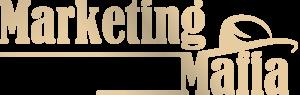 Marketing Mafia - рекламное агентство