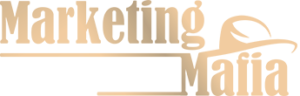 Рекламное агентство Маркетинг-Мафия